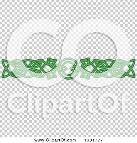 Transparent clip art background preview #COLLC1301777