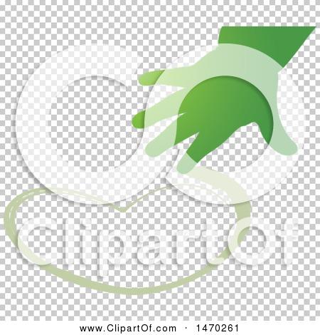 Transparent clip art background preview #COLLC1470261