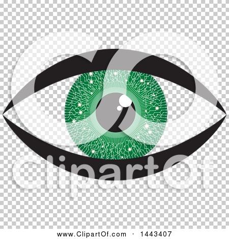 Transparent clip art background preview #COLLC1443407