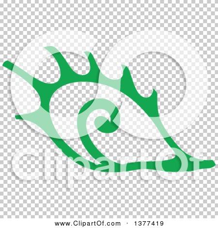 Transparent clip art background preview #COLLC1377419