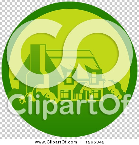 Transparent clip art background preview #COLLC1295342