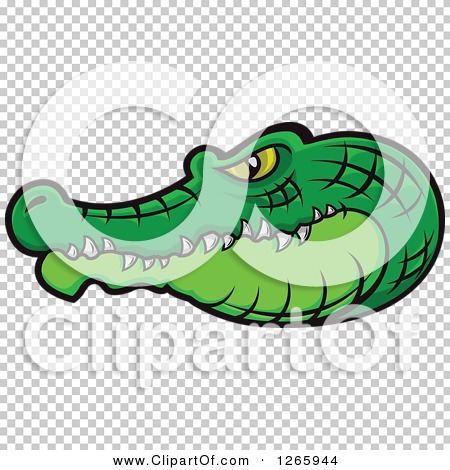 Transparent clip art background preview #COLLC1265944