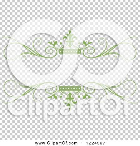 Transparent clip art background preview #COLLC1224387