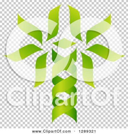 Transparent clip art background preview #COLLC1289321