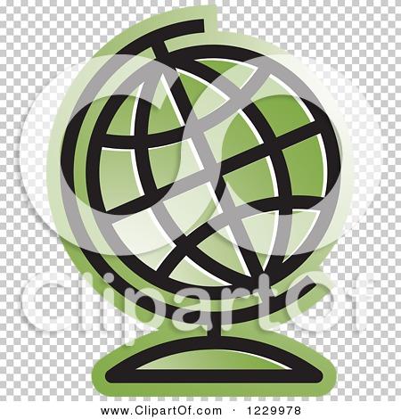Transparent clip art background preview #COLLC1229978