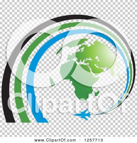 Transparent clip art background preview #COLLC1257713