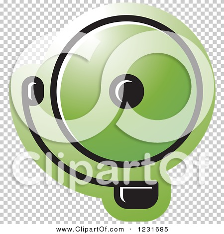 Transparent clip art background preview #COLLC1231685