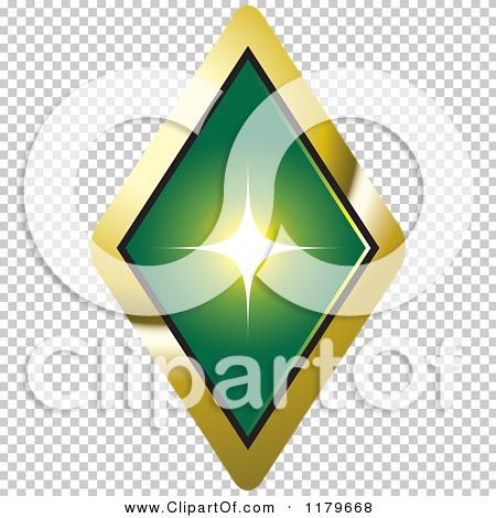 Transparent clip art background preview #COLLC1179668