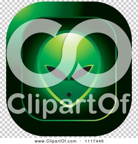 Transparent clip art background preview #COLLC1117445