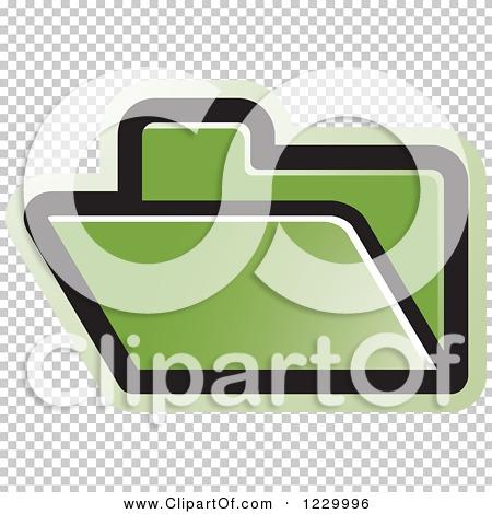 Transparent clip art background preview #COLLC1229996