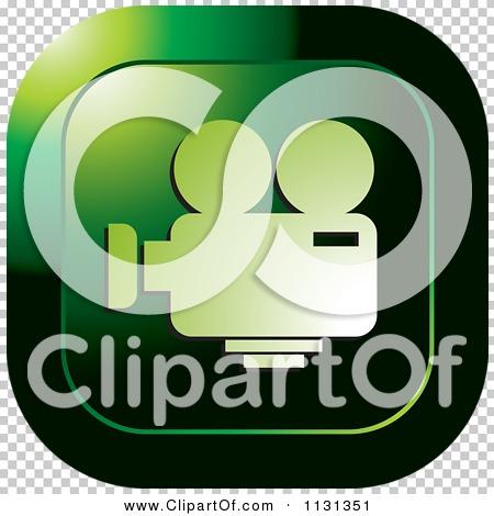 Transparent clip art background preview #COLLC1131351