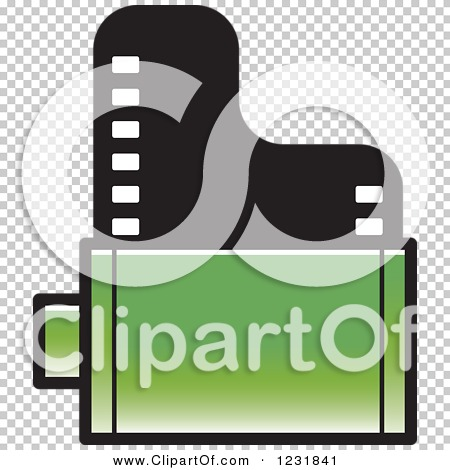 Transparent clip art background preview #COLLC1231841