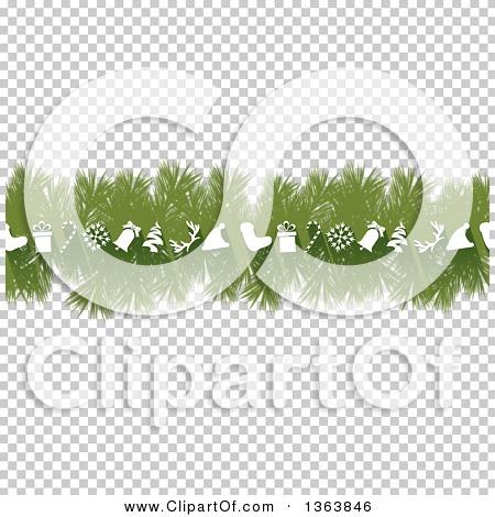 Transparent clip art background preview #COLLC1363846