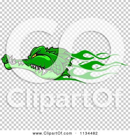 Transparent clip art background preview #COLLC1134482