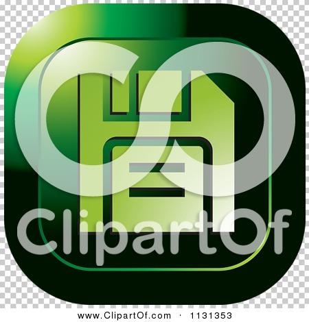 Transparent clip art background preview #COLLC1131353