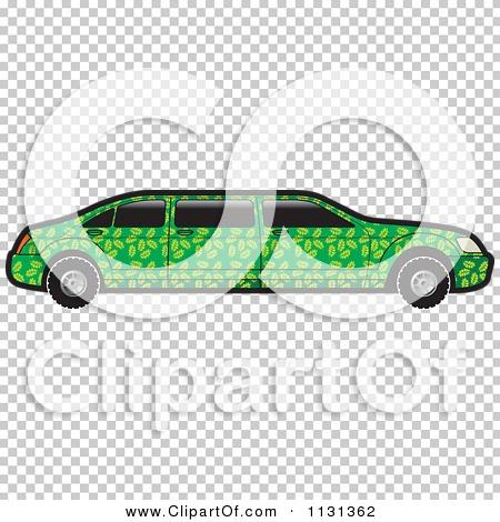 Transparent clip art background preview #COLLC1131362