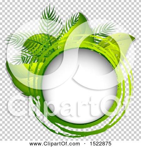 Transparent clip art background preview #COLLC1522875