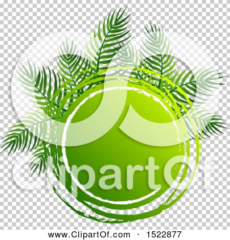 Transparent clip art background preview #COLLC1522877