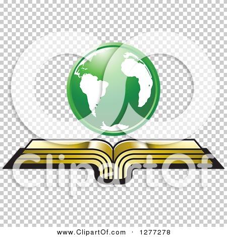 Transparent clip art background preview #COLLC1277278