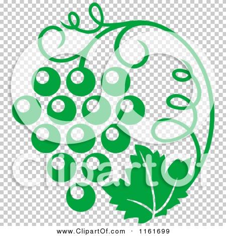 Transparent clip art background preview #COLLC1161699