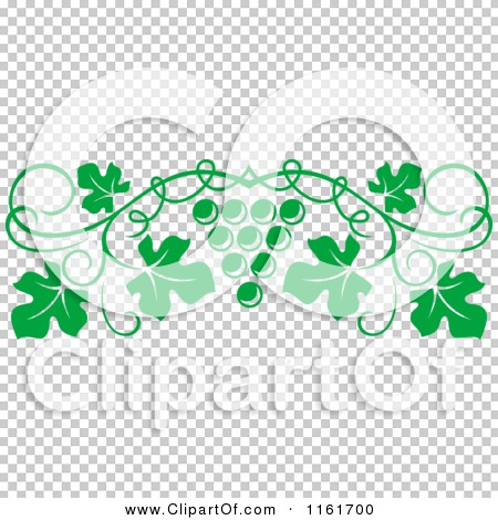 Transparent clip art background preview #COLLC1161700