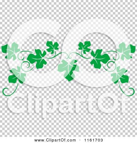 Transparent clip art background preview #COLLC1161703