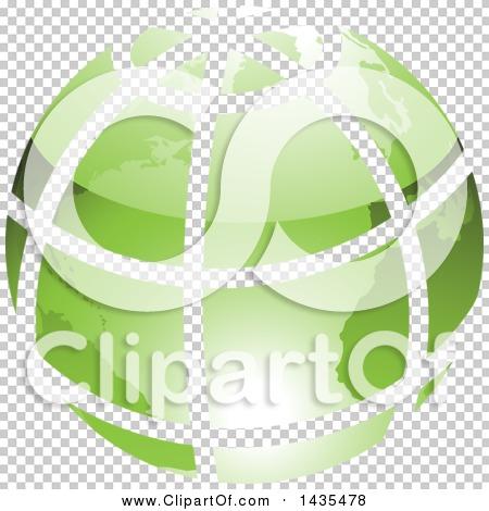 Transparent clip art background preview #COLLC1435478
