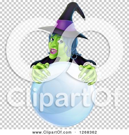 Transparent clip art background preview #COLLC1268362