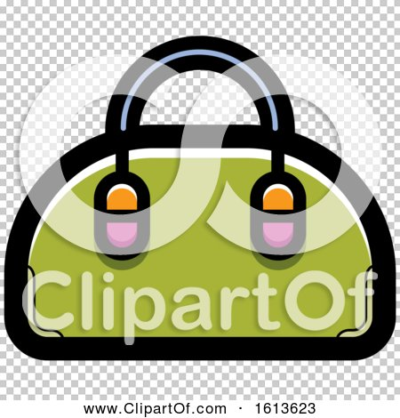 Transparent clip art background preview #COLLC1613623