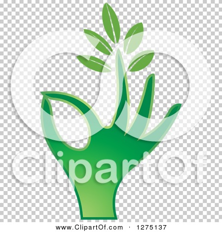 Transparent clip art background preview #COLLC1275137