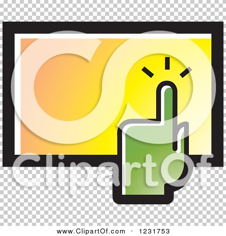 Transparent clip art background preview #COLLC1231753