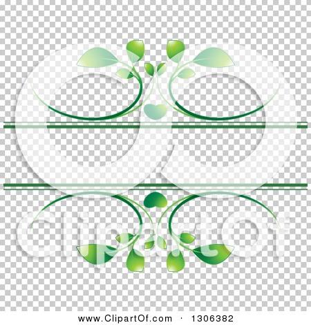 Transparent clip art background preview #COLLC1306382