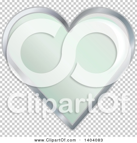Transparent clip art background preview #COLLC1404083