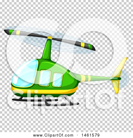 Transparent clip art background preview #COLLC1461579