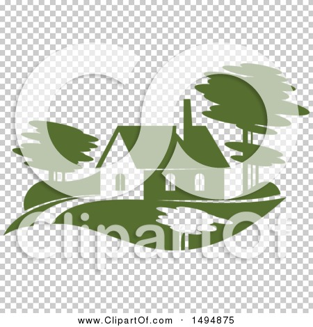 Transparent clip art background preview #COLLC1494875