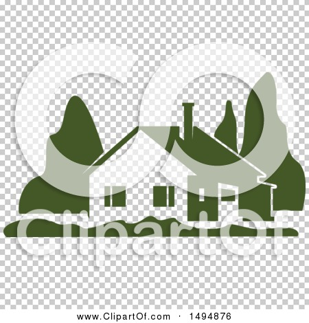 Transparent clip art background preview #COLLC1494876