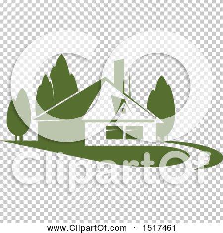 Transparent clip art background preview #COLLC1517461