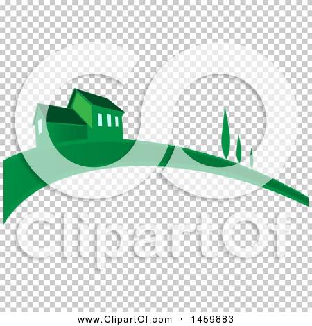Transparent clip art background preview #COLLC1459883