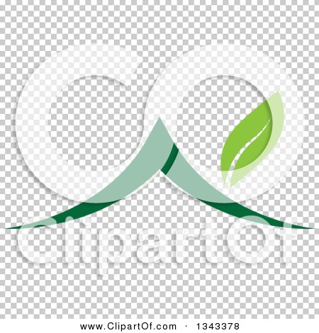 Transparent clip art background preview #COLLC1343378