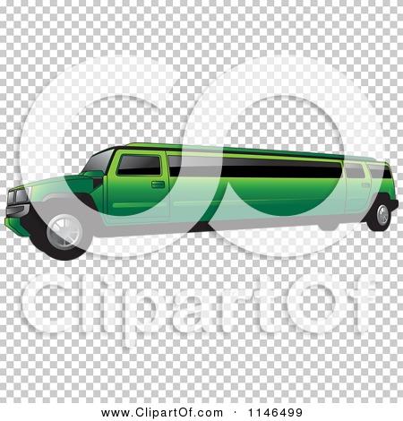 Transparent clip art background preview #COLLC1146499