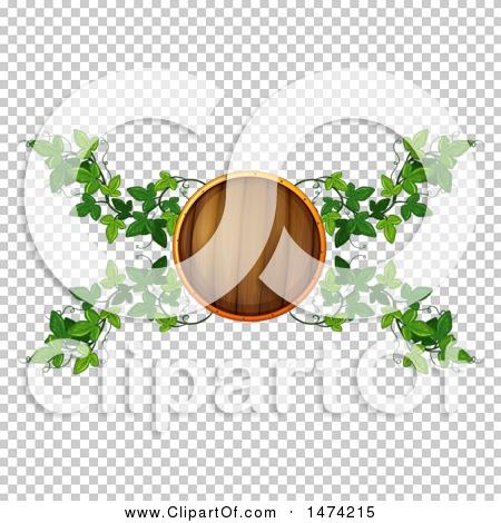 Transparent clip art background preview #COLLC1474215