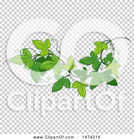 Transparent clip art background preview #COLLC1474216