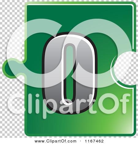 Transparent clip art background preview #COLLC1167462