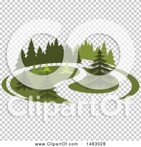 Transparent clip art background preview #COLLC1483028