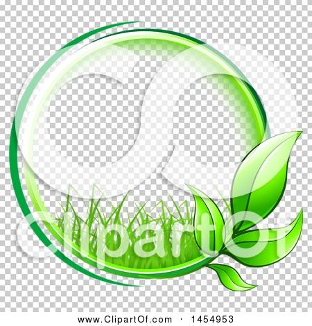 Transparent clip art background preview #COLLC1454953