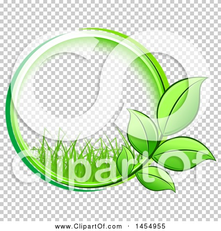 Transparent clip art background preview #COLLC1454955