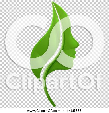 Transparent clip art background preview #COLLC1465886