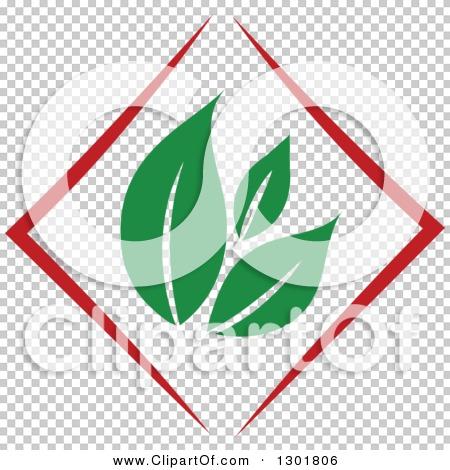 Transparent clip art background preview #COLLC1301806
