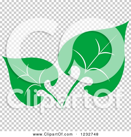 Transparent clip art background preview #COLLC1232748