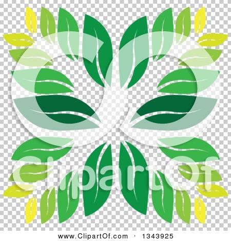 Transparent clip art background preview #COLLC1343925